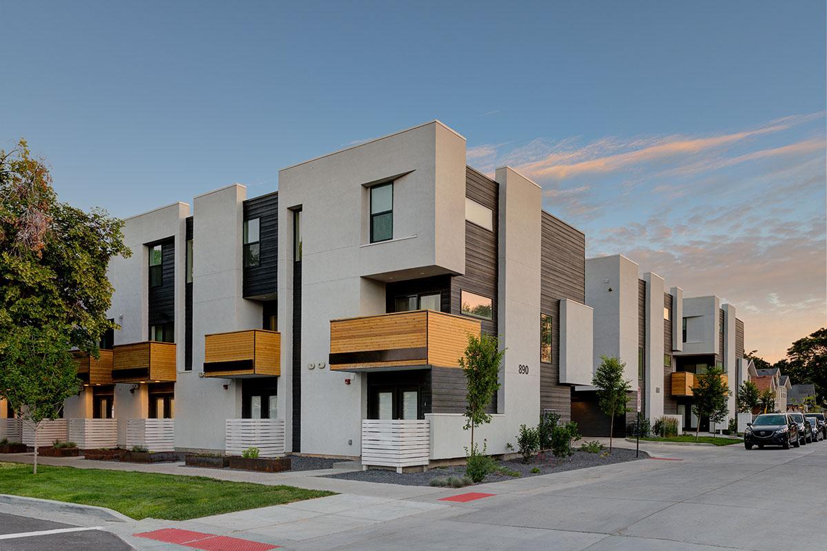 Modern-Townhouse-Design-01
