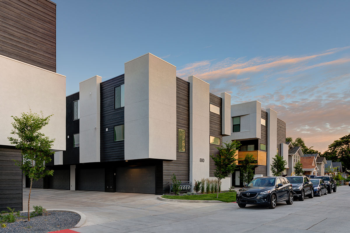 Modern-Townhouse-Design-02