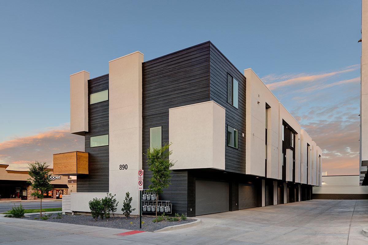 Modern-Townhouse-Design-05