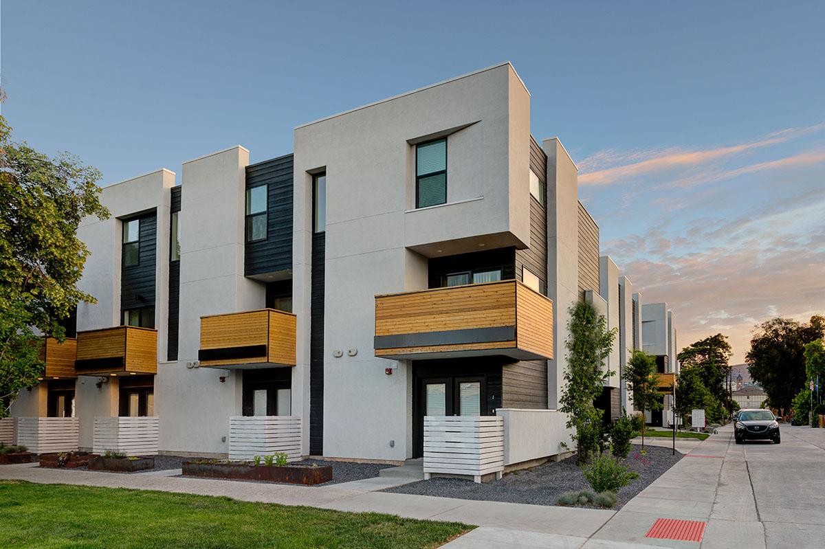 Modern-Townhouse-Design-11