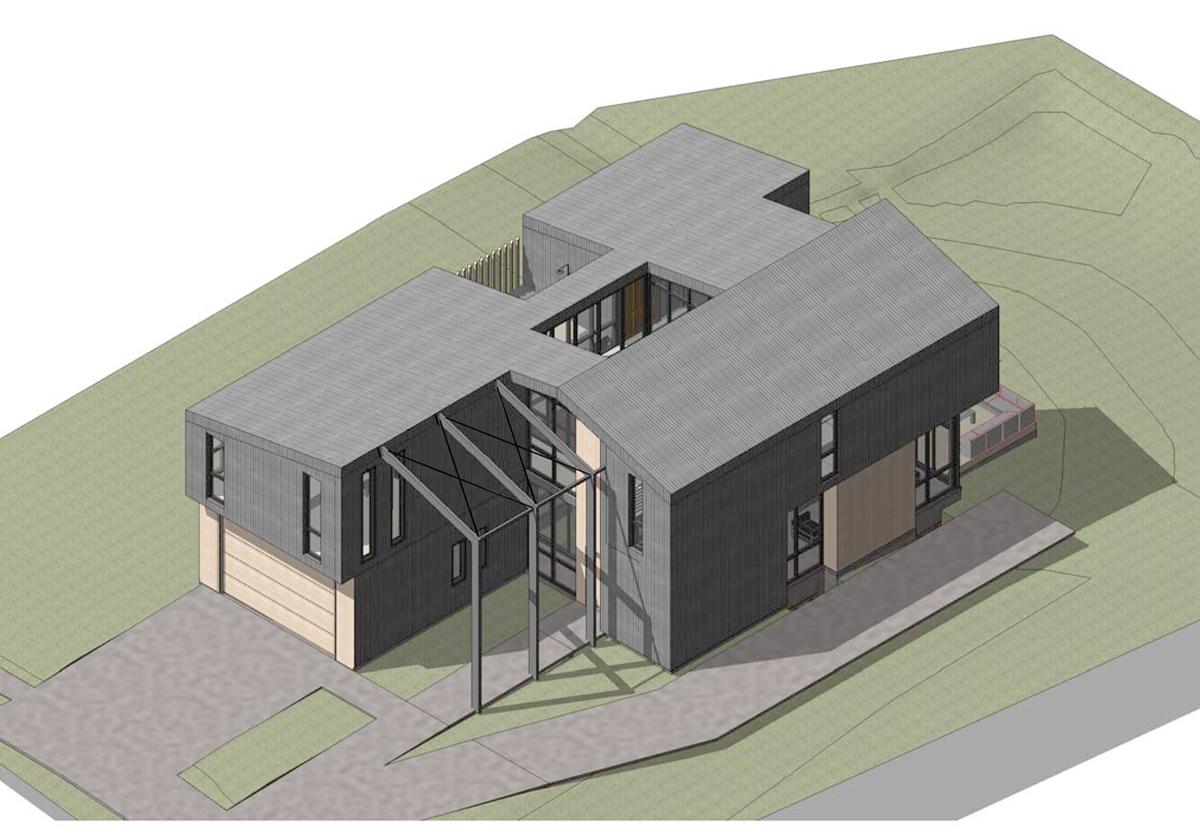 Courtyard-Design-Residential-01