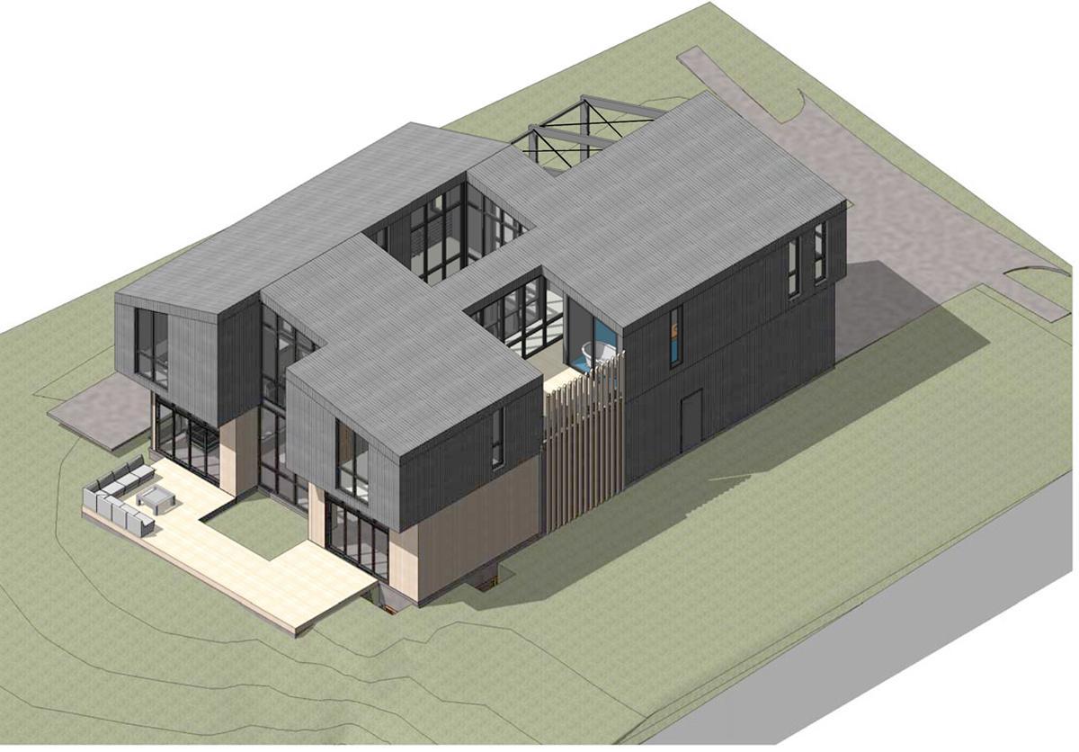Courtyard-Design-Residential-02