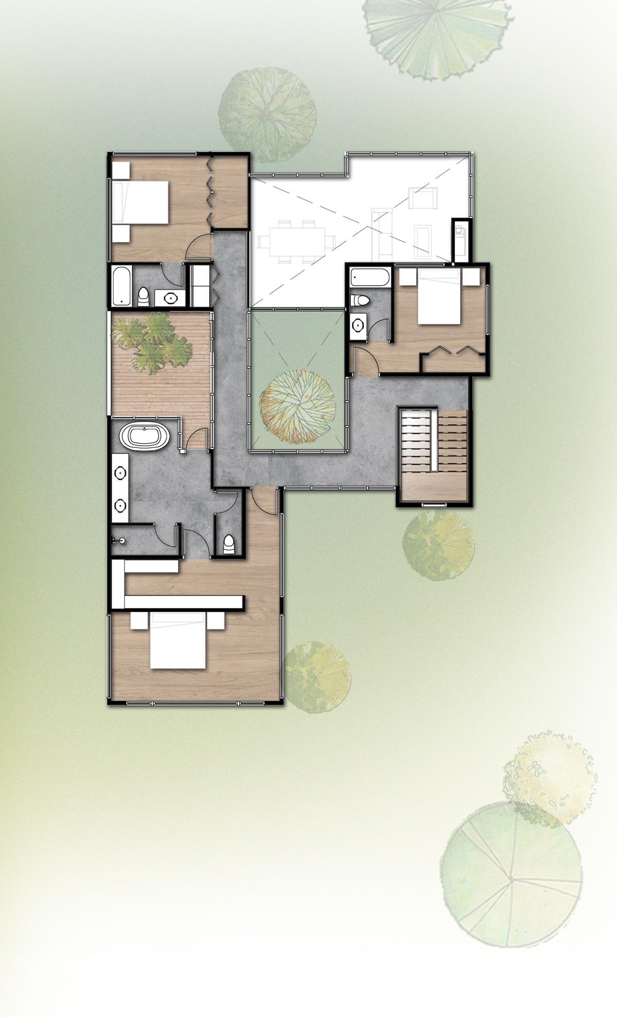 G:PROJECTS2019-03-Brand-Residence10-RevitModelBrand Residen