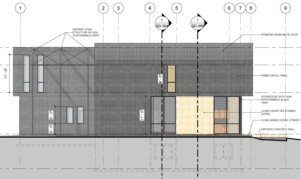 Courtyard-Design-Residential-05