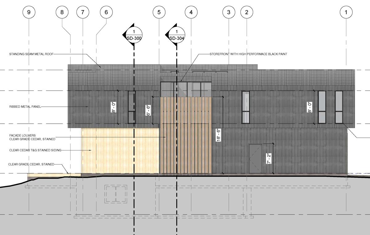 Courtyard-Design-Residential-07
