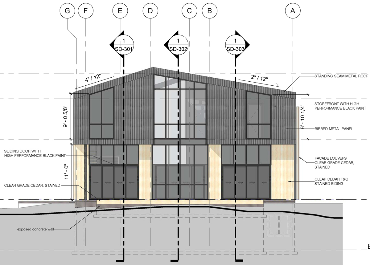 Courtyard-Design-Residential-08