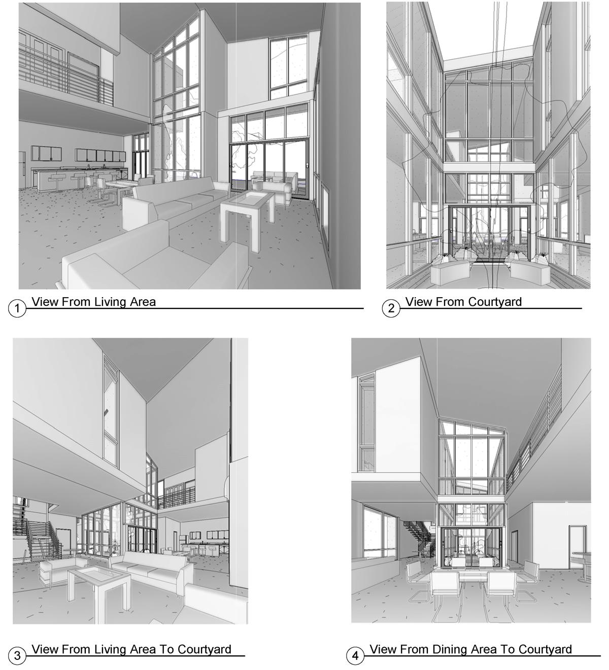 Courtyard-Design-Residential-09