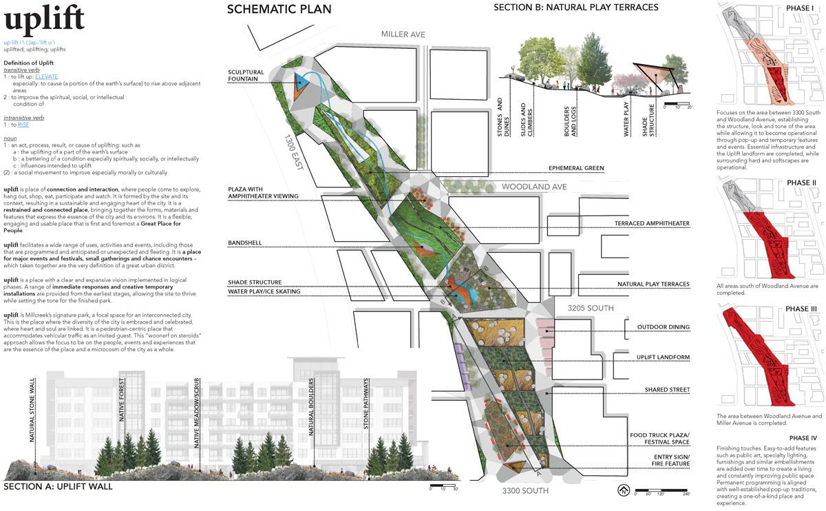 Urban-Open-Space-Design-01