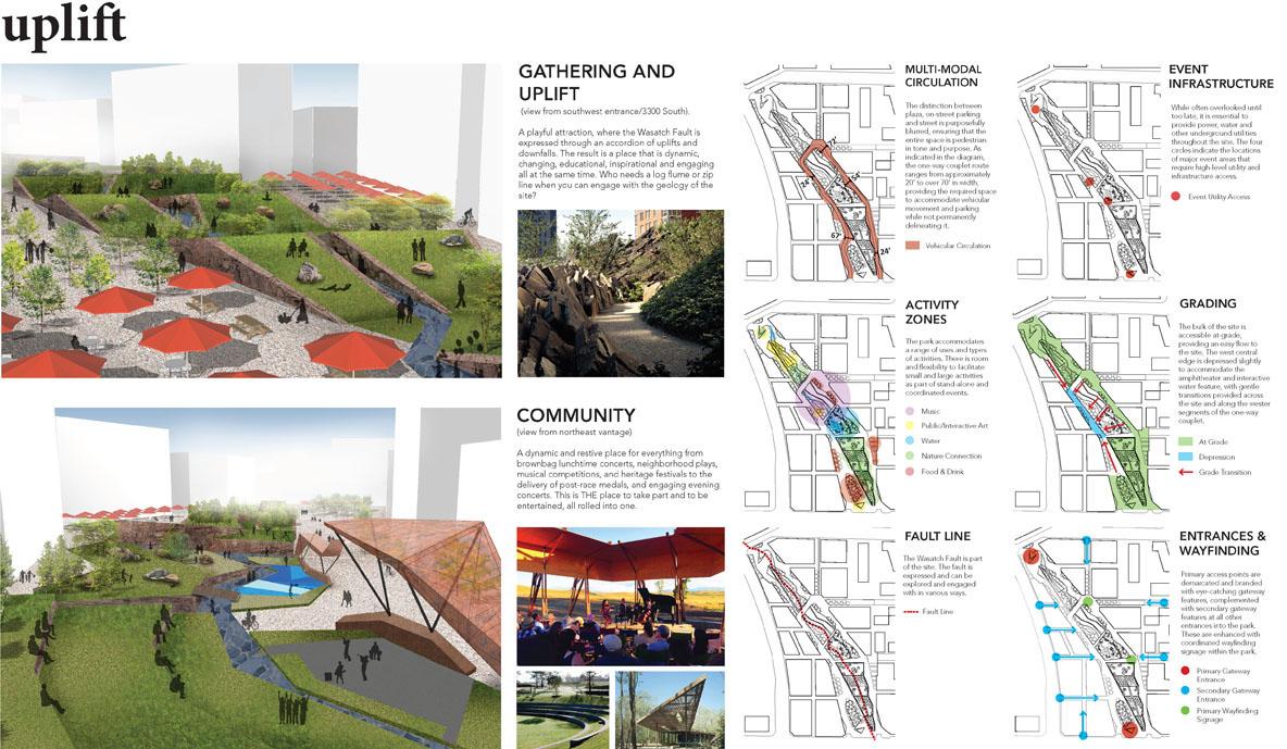 Urban-Open-Space-Design-03