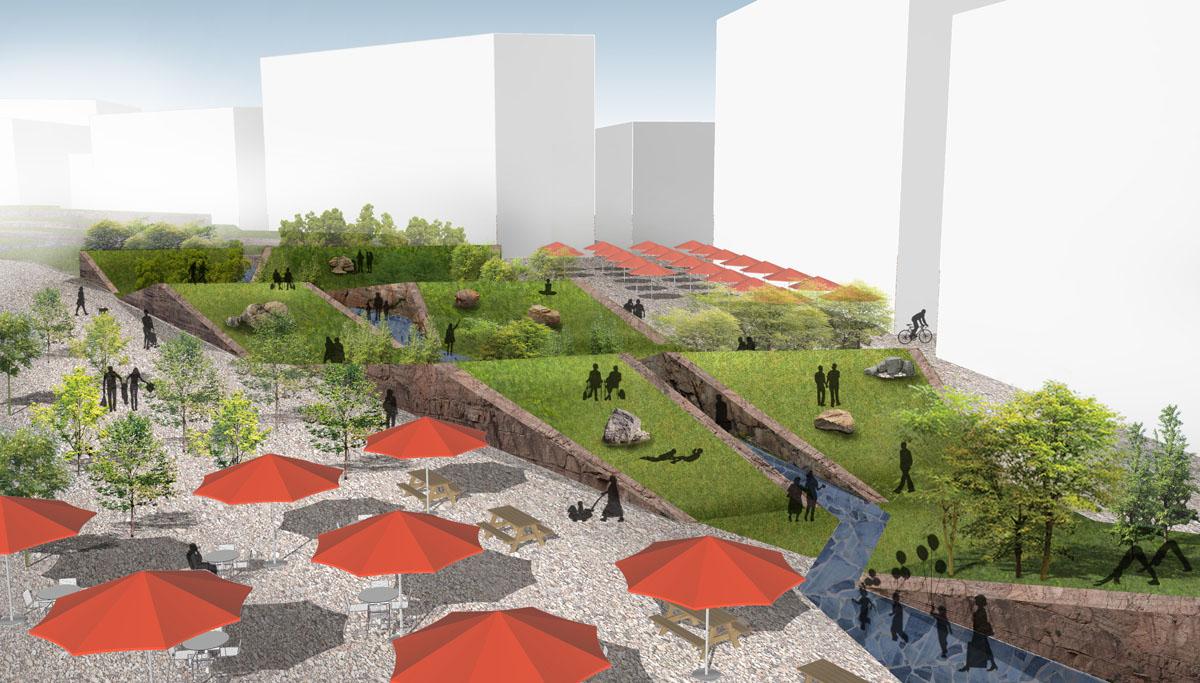 Urban-Open-Space-Design-05