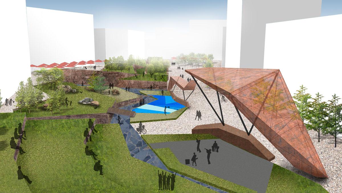 Urban-Open-Space-Design-06
