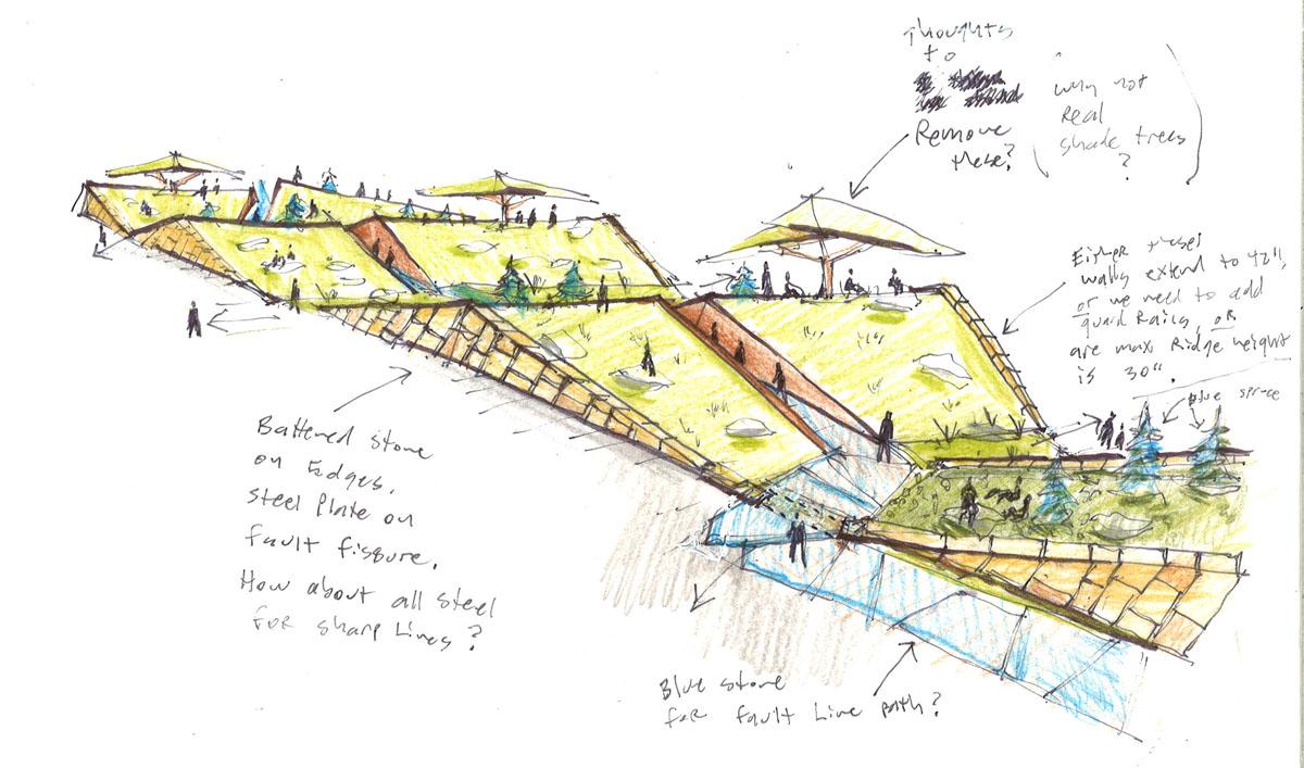 Urban-Open-Space-Design-10