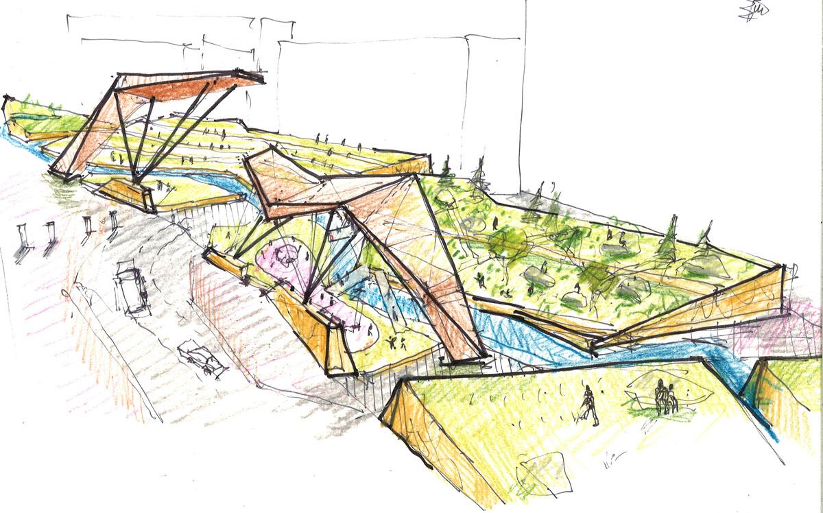 Urban-Open-Space-Design-11